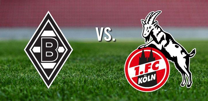 csm_BMG_FC_Spieltagsgrafik_Auswaertsspiel__0807dc01b7