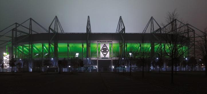 Stadion_Gladbach