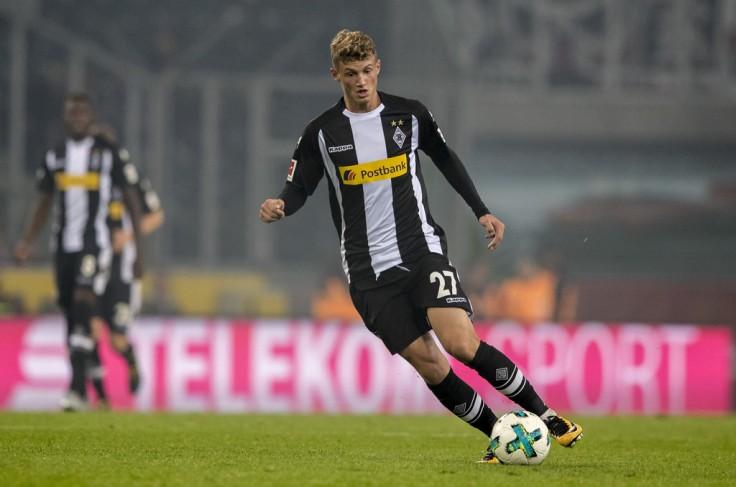 Borussia+Moenchengladbach+v+VfB+Stuttgart+bcE6l7zWzBmx